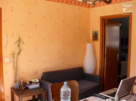 louer une chambre à bruxelles arlon centre appartement une chambre à louer arlon 6700