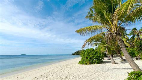 australia  fiji viaggi combinati  vacanze mix