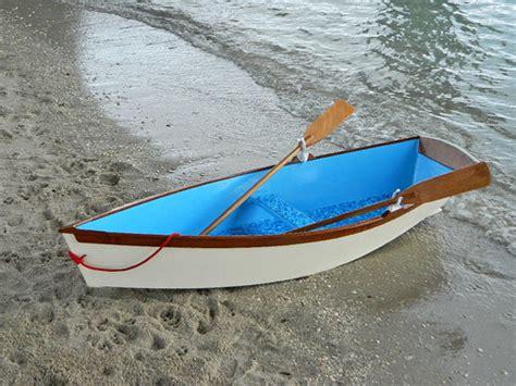 Backyard Boatbuilding by Barefoot Backyard Boat Building With Seadek Flickr