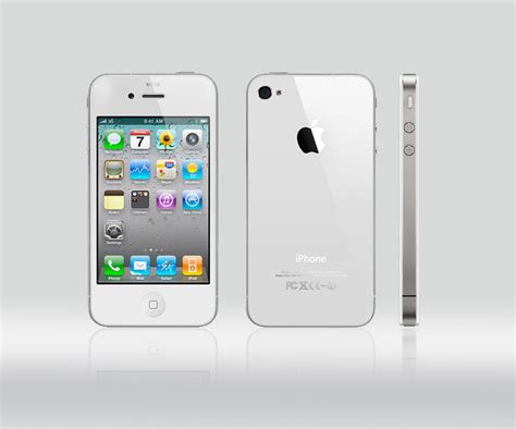 iphone price apple iphone 4s price in pakistan