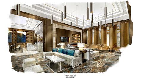 executives pave     omni frisco hotel