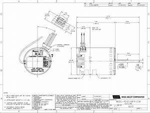 Genteq Wiring Diagrams