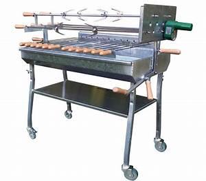 Holz Kohle Grill : holzkohlegrill spiessgrill churrasco 90 catering online kaufen spiess holzkohlegrills ~ Yasmunasinghe.com Haus und Dekorationen