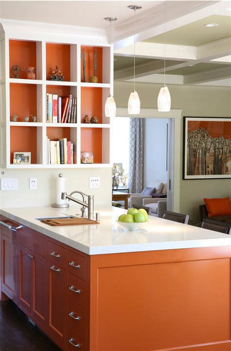 should you line your kitchen cabinets kitchen cabinet paint colors and how they affect your mood
