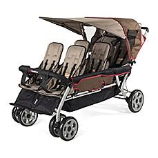 daycare strollers buybuy baby 826 | 85340546727572p?$229$