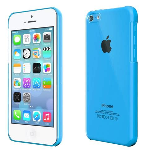 how big is an iphone 5c apple iphone 5c 16 go bleu reconditionn 233 grade a oc00064 2279