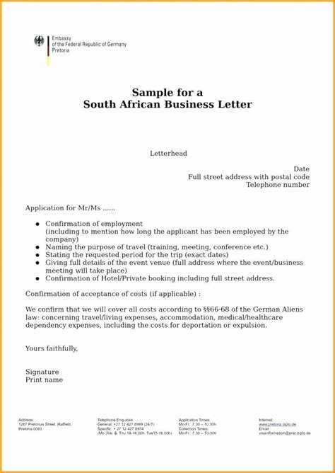 training request form template awesome training request