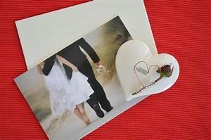 Herzliche Geldgeschenke Zur Hochzeit TIZIANO Design