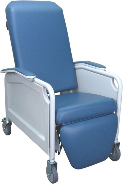 Are Geri Chairs Restraints by Geri Chair Recliner Chairs Geriatric Chair