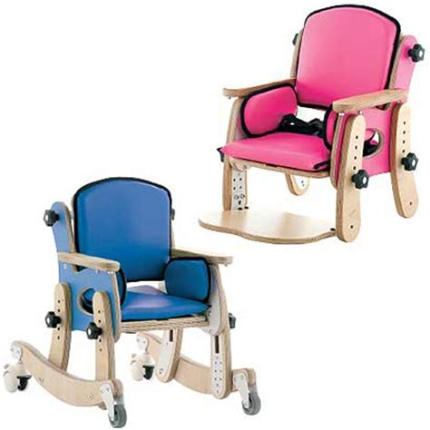 leckey pal classroom seat adaptive seating e special