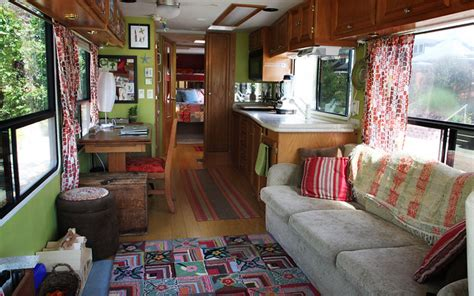 Decorating Ideas Rv by Decorating Ideas For The Rv A Gallery On Flickr