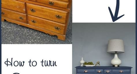how to turn an dresser into a kitchen island how to turn an uwanted dresser into a useful 9973
