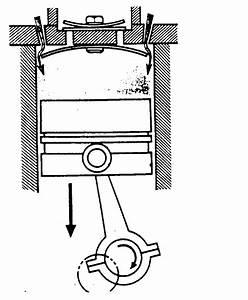 Diagram Kelistrikan Sepeda Motor Honda Supra