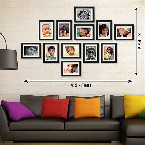 picture collage framing photo collage framesdelhi india