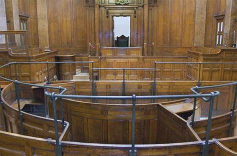 crown court britannica