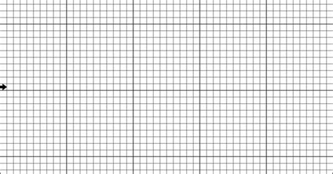 blank cross stitch graph needles pinterest cross