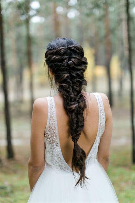 braid hairstyles   weekend pretty designs