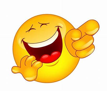 Laughing Clip Face Emoticons Laugh Clipart Emoticon