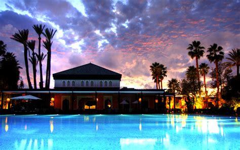 classement meilleur cuisine du monde marrakech ville touristique de luxe pour les français