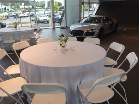 78 images about table rentals atlanta on