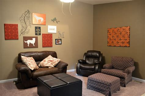 valspar paint colors for living room valspar living room colors