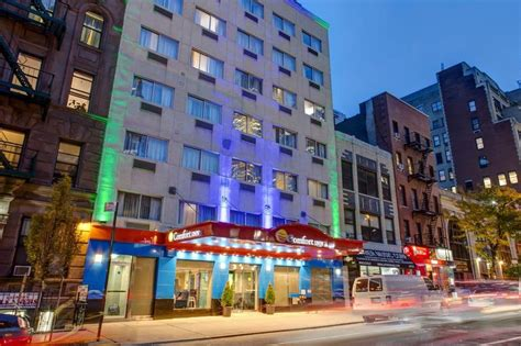 comfort inn times square book comfort inn times square west in new york hotels