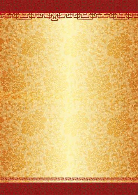 menu yellow pattern background   background
