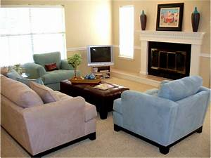 accessories amazing small living room layout ideas the With living room furniture layout rules