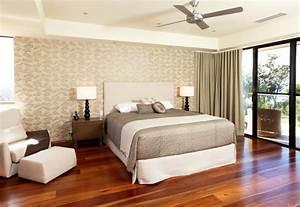 Een Huis Met 4 Slaapkamers  Nog Steeds Uitzonderlijk