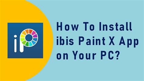 Get the ibis paint x pc app if your hobby is painting and use the ibis paint x app on your now you can use the ibis paint x app on your windows or mac pc very easily with the above process. ibis Paint X for PC/Laptop - Download on Windows 7/8/10 & Mac