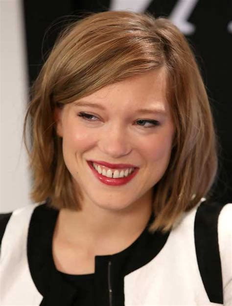 Light Hairstyles by 10 Light Brown Bob Hairstyles Hairstyles 2017