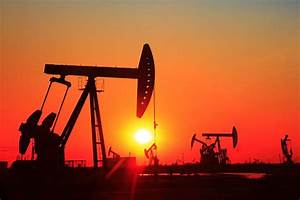 OPEC hashes out a major deal to cut oil production — and ...