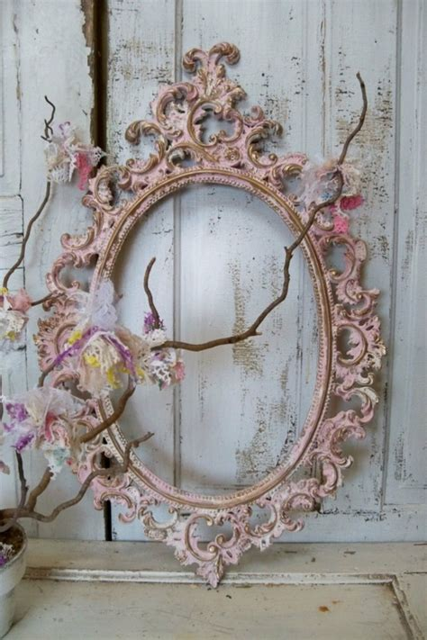 shabby chic  ideas   estilo sublime