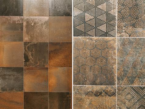 nerang tiles floor tiles wall tiles gold coast