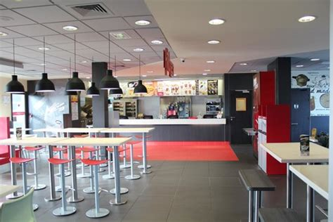 aire de jeux enfants 224 l int 233 rieur du resto picture of kfc faches thumesnil faches thumesnil