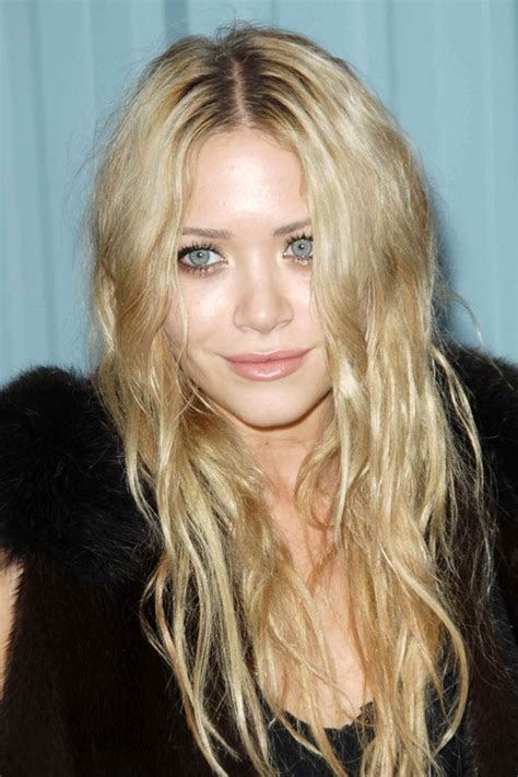 mary kate olsen clothes outfits steal  style