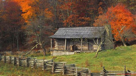 country landscapes pictures autumn landscapes 2 wallpapers colorful fall landscapes computer desktop wallpaper