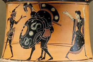 Ajax the Great - Wikidata