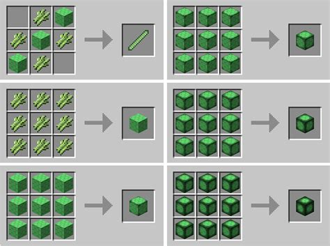 better sugar cane minecraft mods