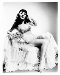 Vintage Burlesque 1 by UrielStock on DeviantArt