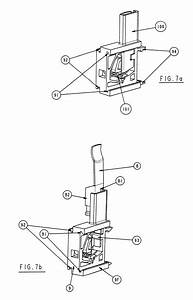 2000 Pontiac Grand Prix Fuel Pump Wiring Diagram