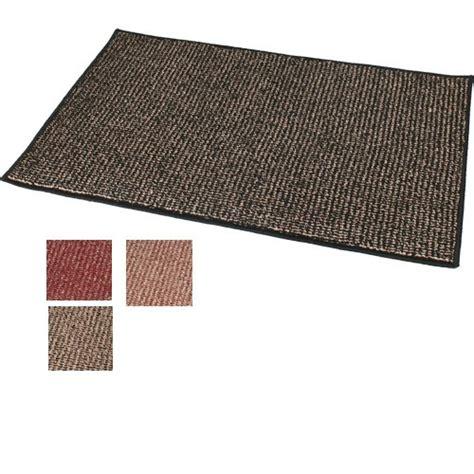 kitchen floor mats washable large machine washable door mat quot floor entrance 4791