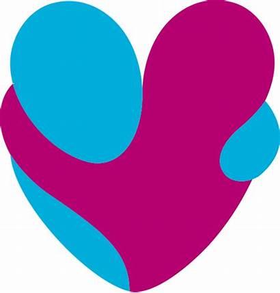 Charity Nottingham Hospitals Nhs Hospital Nuh Hayward