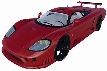 S7 Saline Na7 Saleen Vehicle Simulator Roblox