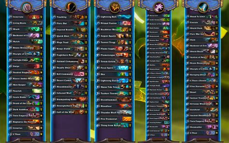 hearthstone net decks in casual justblizzard hearthstone die decks der europe