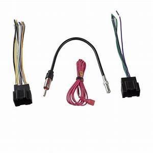 1995 Delco Radio Wiring Diagram : cheap car stereo wiring diagram find car stereo wiring ~ A.2002-acura-tl-radio.info Haus und Dekorationen