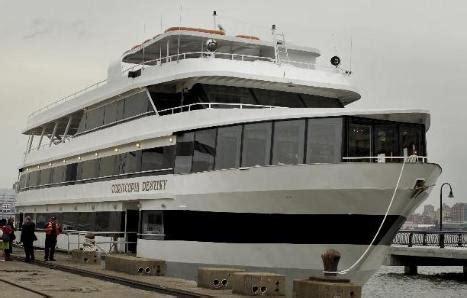 Destiny Boat Cruise Nyc by Cornucopia Destiny Big Party Boat Charter Yacht Cruise Nyc