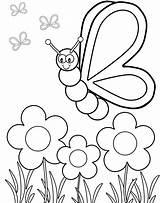 Coloring Worksheets Printable Worksheet sketch template