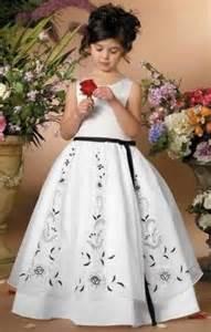 vetement mariage vetements cortege mariage fille garcon pas cher