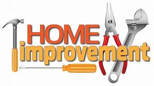 Home Improvement Accidents Happen: Prepare, Prepare